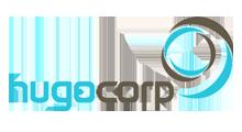 Organisation & Systèmes d'information - Création de sites internet, sites vitrine, e-commerce, référencement à La Réunion